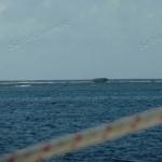 Monito della navigazione nell'arcipelago.