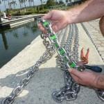 La catena nuova!